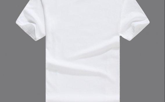 什么是圆筒无缝T恤什么是无侧缝短袖