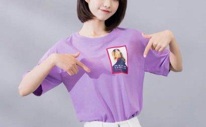 长绒棉和精梳棉的区别?长绒棉和精梳棉制作T恤哪个更好?
