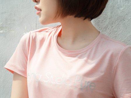 定做纯棉无缝T恤 纯棉圆筒无缝T恤定制的优点