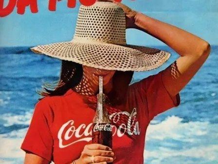 高档T恤定制与高档企业文化衫设计
