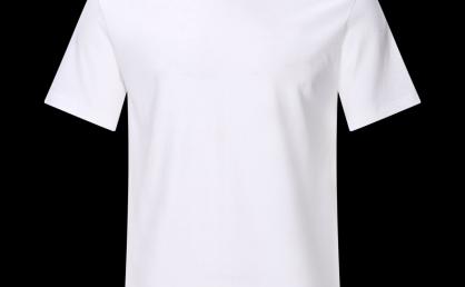 圆筒无缝T恤和普通的T恤有什么区别?
