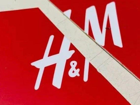 下架!全网抵制!H&M,没人为你的荒谬买单